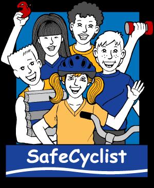 Safe-Cyclist-Logo-Color-2010-WEB