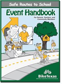 SafeRoutesEventHandbook-cover