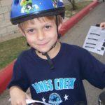 Bike_Rodeo_Correct_Helmet_Fit