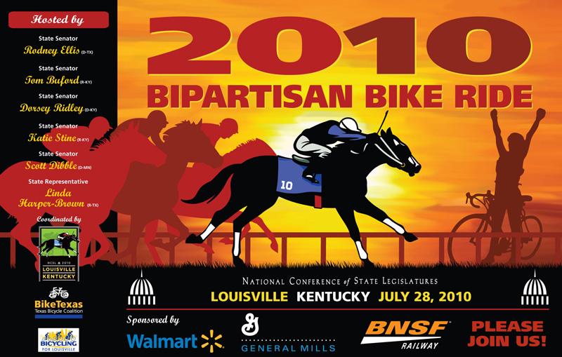 1-2010-NCSL-11x17-Poster-2