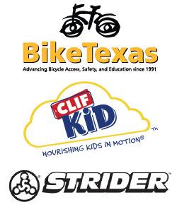 KidsKup-SponsorLogos-2015