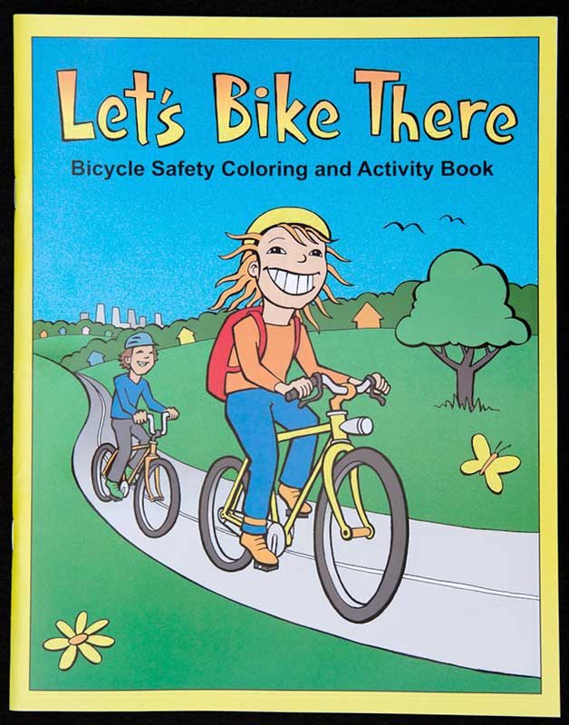 Bike There_Cover-6385