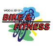 Wolley G's Bike Fitness