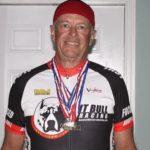 Bob Pfarr, Jr