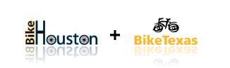 BikeHouston & BikeTexas Partner on 2009 Legislative Effort