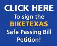 safe_passing_petition_button_200