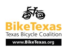 biketexaslogoweb