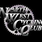 tb nw cycling club