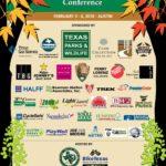 TTAT Conference Survey