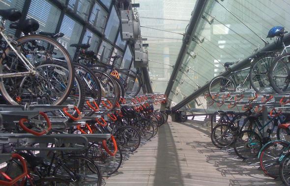 1.26 Bike Depot