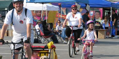 San Antonio launches new SA Bikes Website