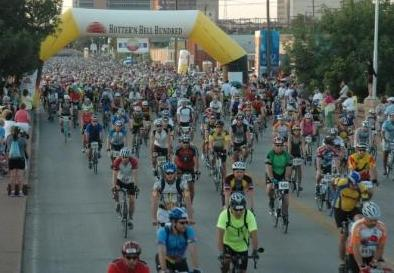 2010 Hotter'N Hell Hundred Looking to Break Record – Again!