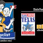 SafeCyclist-Kimbia