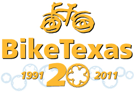 BikeTexas20years-web