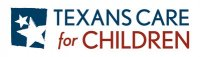 Texans-Care-for-Children