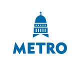 capmetro_logo