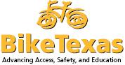 BikeTexas-Primary-Gold_fmt