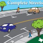 CompleteStreets-v3-cc