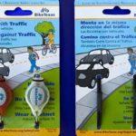 Bike-Lights-Slider RE