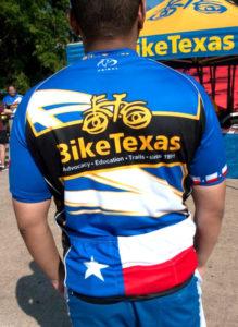 BikeTexas2012Jersey-back
