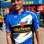 BikeTexas2012Jersey-front