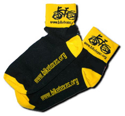 socks_250