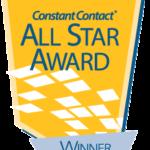 CC-2010-AllStarLogo-Web