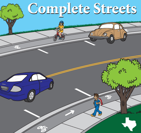 CompleteStreets-v3