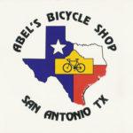 Abels-bicycle-shop-LOGO-resized