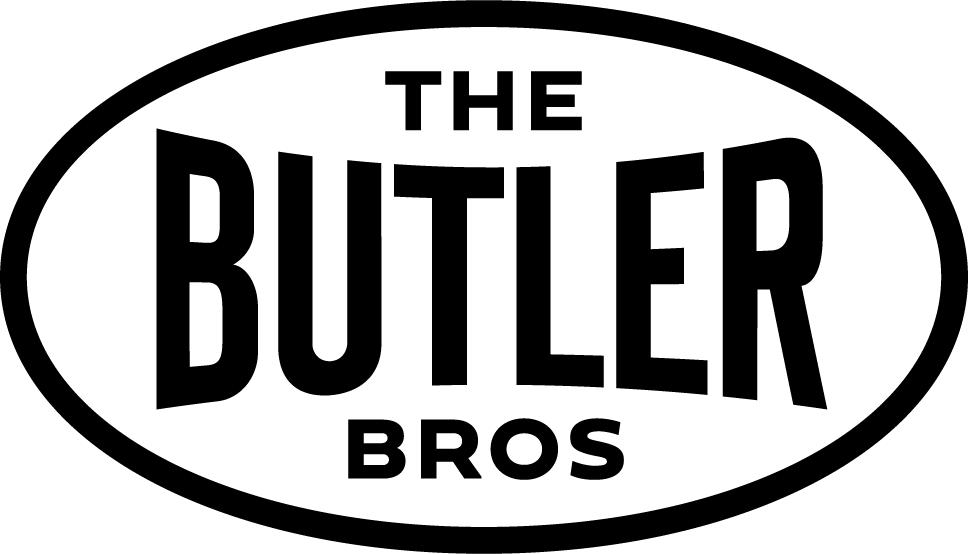 The Butler Bros – Austin