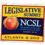 NCSL Atlanta Logo New