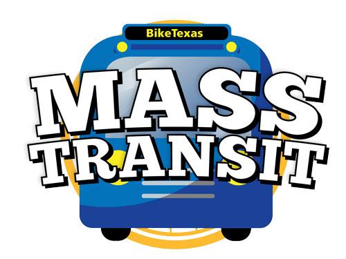 CATS-Icons-Mass-Transit