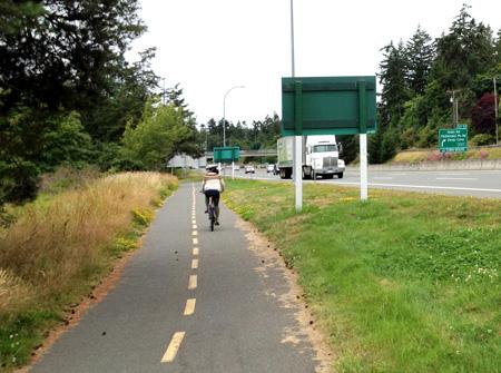 TxDOT Rural Transportation Plan Adopted