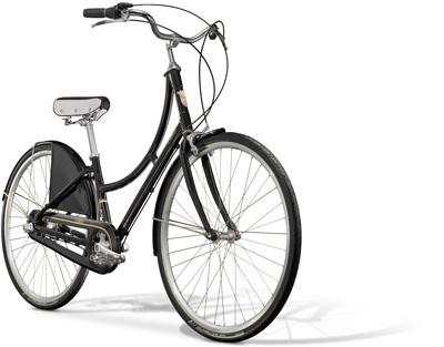 BikeTexas Membership Bike Giveaway!