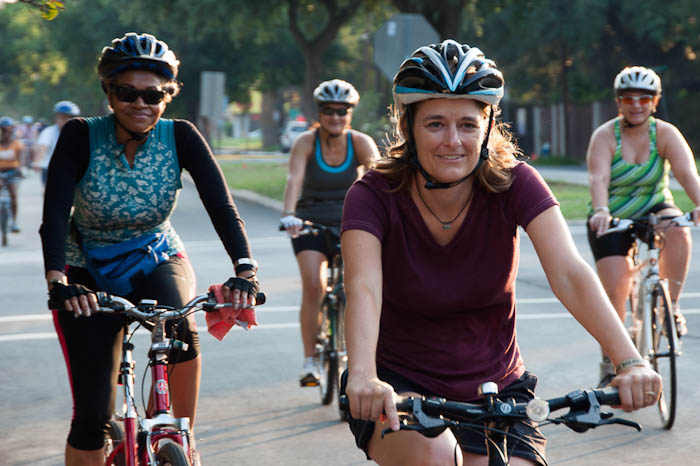 Help BikeTexas Get Ready for the 2013 Legislative Session