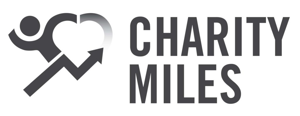 Ride Your Charity Miles!