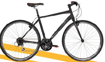 BikeTexas Annual Bike Giveaway