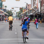 Brownsville CycloBia
