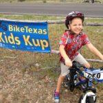 Pace Bend KidsKup