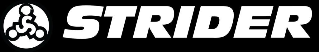 Strider Bikes – Rapid City, SD