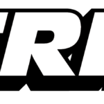 strider company
