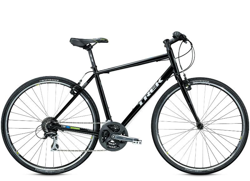 BikeTexas Annual Bike Giveaway: 2014