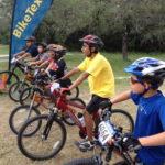 KidsKup Camp Eagle Classic
