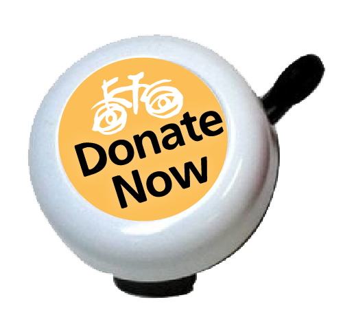 bikebell-donatenow