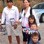 biketexas kidskup tyler speedwaves texas bicycle education