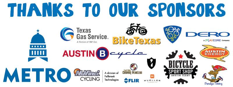Austin-BikeFest-Sponsors