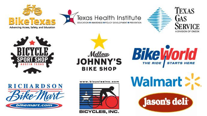 shifting gears 2011 sponsor image