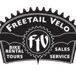 freetail velo logo