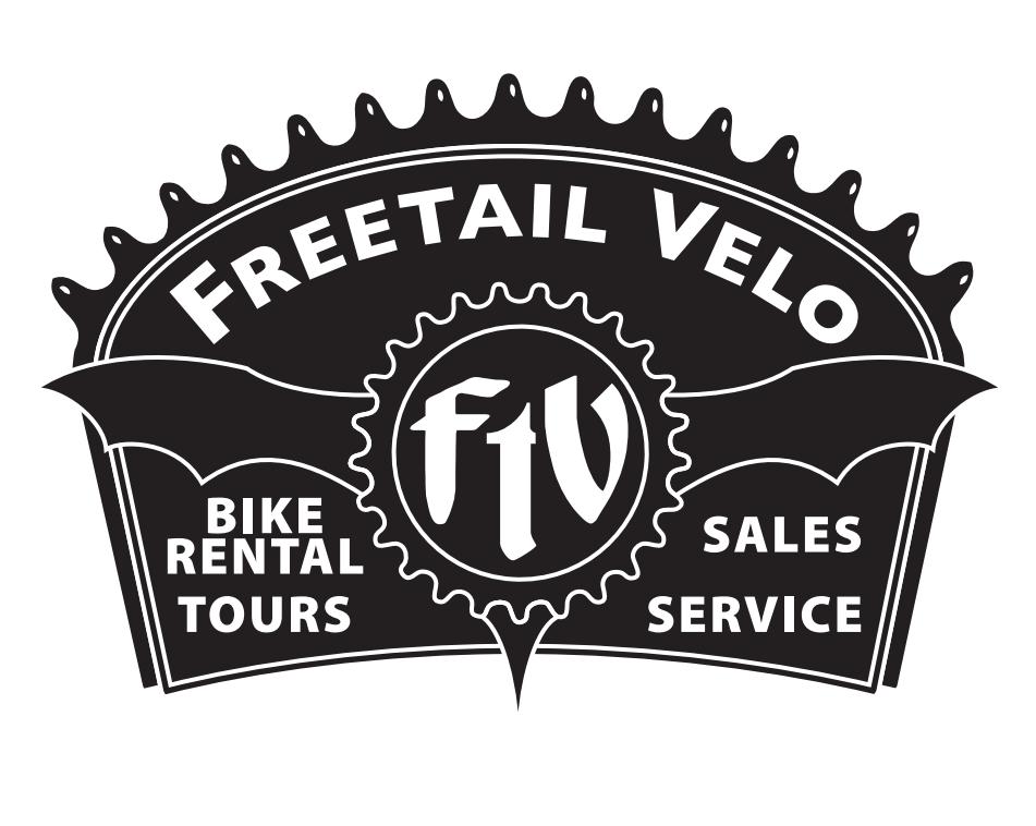 Freetail Velo – Austin
