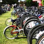 BikeValet1